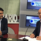 Entrevista Columna Vertebral Blog Doctor Alberto Hernandez