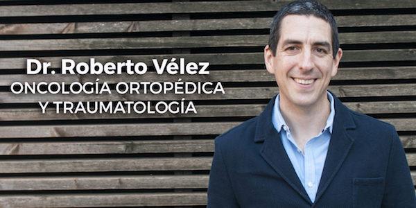 Oncologia Ortopedica Doctor Alberto Hernandez