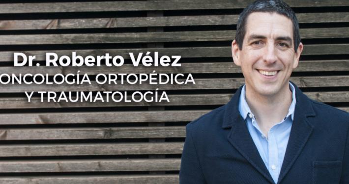 Roberto Velez