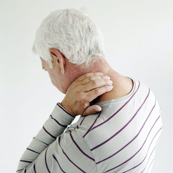 Mielopatia Dr. Alberto Hernandez Especialista de Columna Vertebral