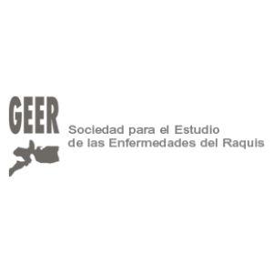 GEER Dr. Alberto Hernandez Especialista de Columna Vertebral