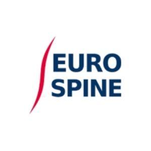 EURO SPINE Dr. Alberto Hernandez Especialista de Columna Vertebral