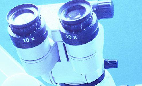 Cirugia Con Microscopio Quirurgico Dr. Alberto Hernandez Especialista de Columna Vertebral