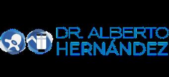 Dr. Alberto Hernández - Cirujano de columna